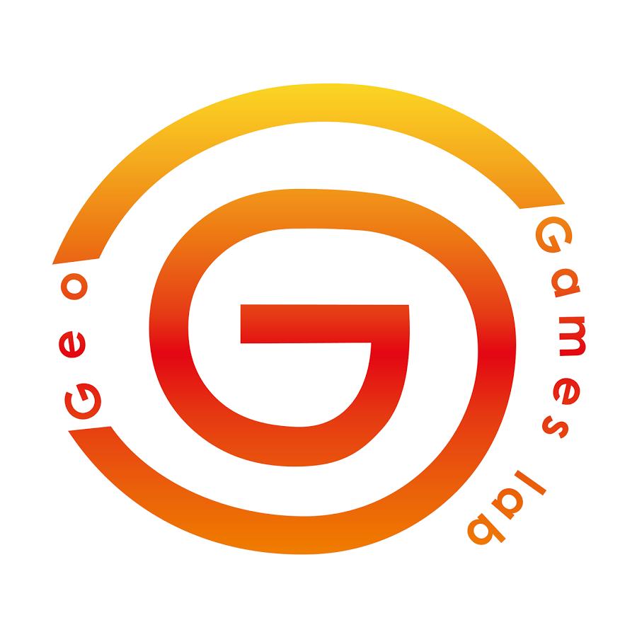 GeoGames Lab